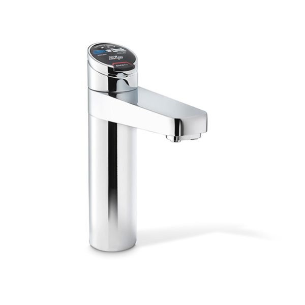 ZIP-HYDROTAP-G4-ELITE-CS