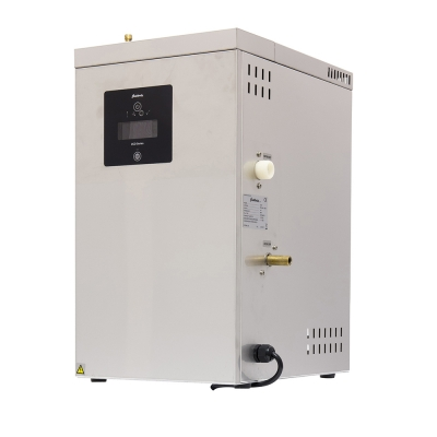 UCB7H INSTATAP UNDER COUNTER HOT WATER BOILERS (UCD7L)