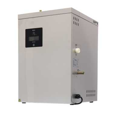 UCB40T INSTATAP UNDER COUNTER HOT WATER BOILERS (UCD40/STA)