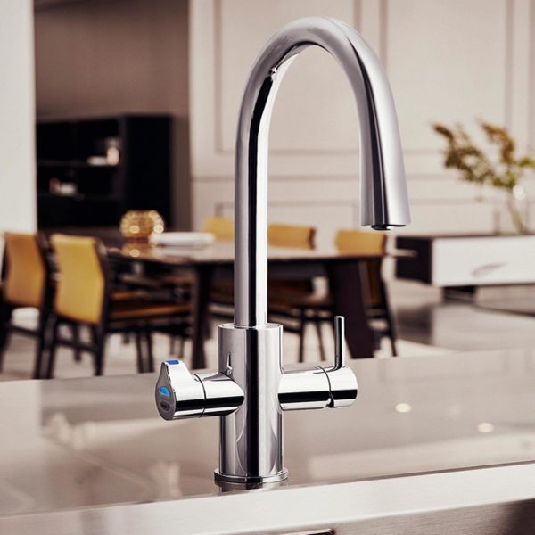 ZIP HYDROTAP CELSIUS ALL-IN-ONE ARC BAHA