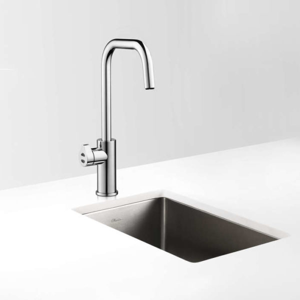 ZIP HYDROTAP CUBE BOILING & AMBIENT