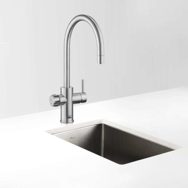 ZIP HYDROTAP CELSIUS ARC