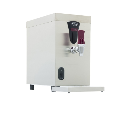 CTS3 SUREFLOW COMPACT WATER BOILER (1000M)