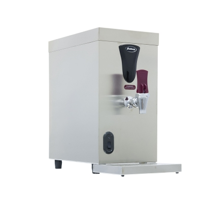 CTS5 SUREFLOW COMPACT WATER BOILER (1000C)