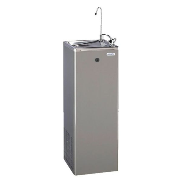 Cosmetal River 30 C8 Drinking Water Fountain
