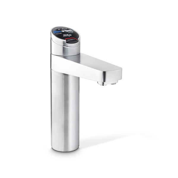 ZIP HYDROTAP G4 ELITE CS