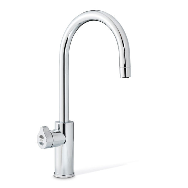 ZIP HYDROTAP G4 ARC CS